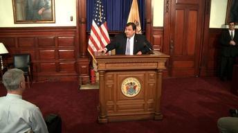 NJ Today: January 2, 2013