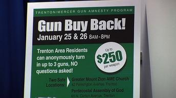 NJ Today: January 10, 2013