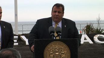 NJ Today: January 14, 2013