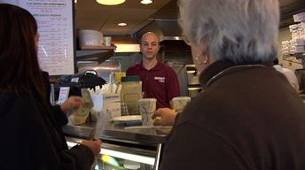 Initiative Highlights Shore Businesses Reopening
