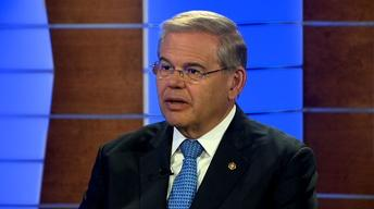 FBI Raid Leads to Allegations Against Sen. Menendez