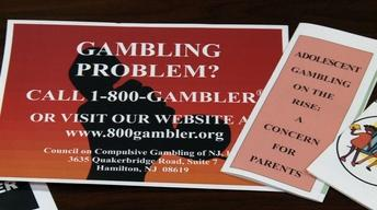 Some Fear New Internet Gambling Law Will Hurt Addicts
