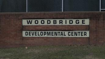 Christie Still on Course to Close Developmental Centers
