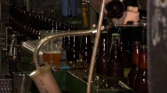 Jersey Breweries Look to Capitalize on Demand for Craft Beer