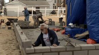 Many Worried About Summer Rental Season After Sandy Damage