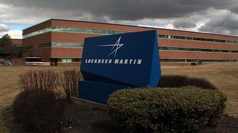March 28, 2013: Lockheed Martin, Hoboken, Shore, Toms River