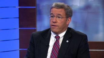 Attorney General Seeks to Restore Seizure of Birdsall Assets