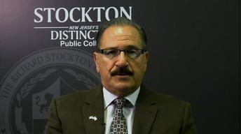 Atlantic County Freeholder Chairman: FEMA Maps Problematic