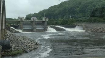 June 13, 2013: Severe Weather, Conversion Therapy, NJBIA