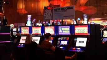 Revel Launches New Marketing Campaign to Bring in Gamblers