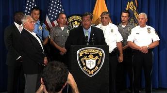 July 17, 2013: Free Lunch Fraud, American Dream, Heat Wave