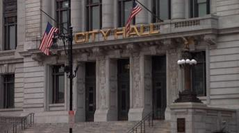 Experts Say Detroit-Style Bankruptcy Won't Happen in NJ