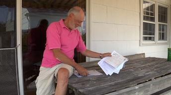 Housing Center Sues NJ for Not Revealing Sandy Aid Details