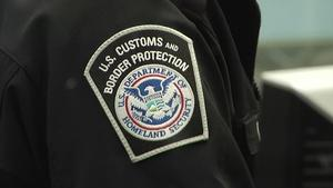 The U.S. DHS to Expand Preclearance Program