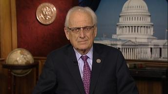 Pascrell to Trump: Release Your Tax Returns