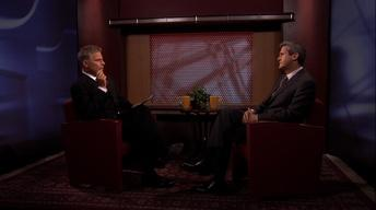 One-on-One with Steve Adubato : 131