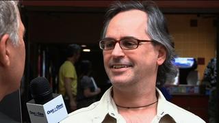 """This Week: Montclair Film Festival: """"No, No: A Dokumentary"""""""