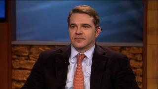 One-on-One with Steve Adubato episode 614