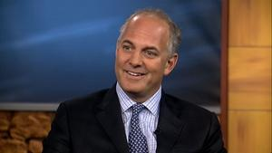 One-on-One with Steve Adubato # 638