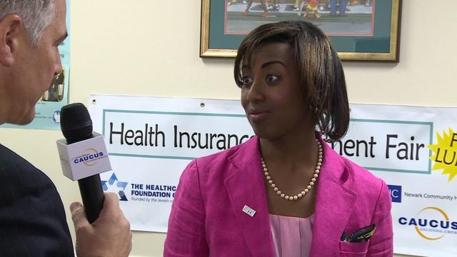 The ACA: Getting you Covered