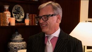 One-on-One with Steve Adubato Ep 670