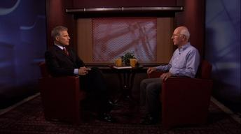 One-on-One with Steve Adubato - June 23rd