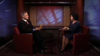One-on-One with Steve Adubato, Ep. 237