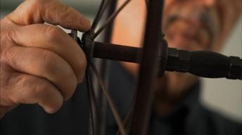 Gary DiBenedetto, Acoustic Sculptor