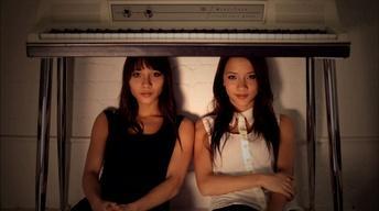 Nalani & Sarina, Singer/Songwriters