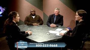Addiction & Behavioral Health January 2017