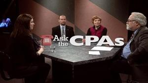 Ask the CPAs 2015