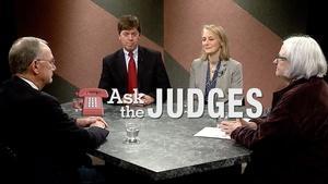 2016 Judges Special