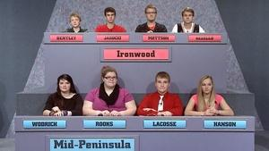 3723 Ironwood vs Mid-Peninsula