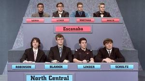 3725 Escanaba vs North Central