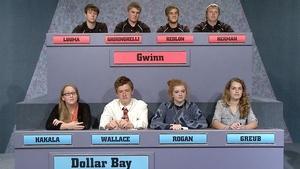 3801 Gwinn vs Dollar Bay