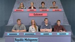 3802 Calumet vs Republic-Michigamme