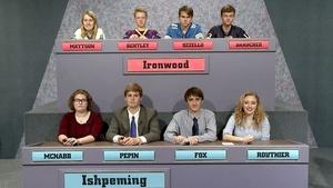 3913 Ironwood vs Ishpeming