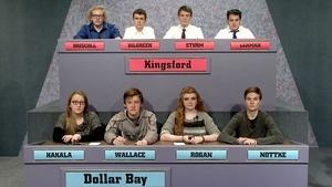 3920 Kingsford vs Dollar Bay