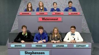 3922 Watersmeet vs Stephenson