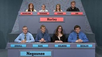 3524 Hurley vs Negaunee