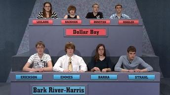 3531 Dollar Bay vs Bark River-Harris