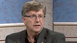 Michigan Majority: Senator Tom Casperson