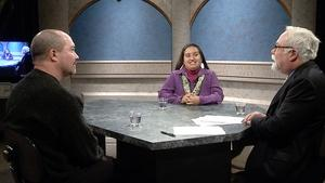 NMU Native American Studies