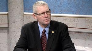 109th State House District: John Kivela