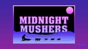 Midnight Mushers