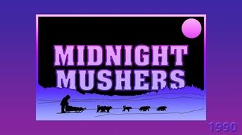 Midnight Mushers