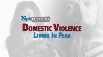NPT Reports | Domestic Violence