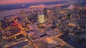 Tennessee Crossroads | Meet Me In Memphis