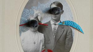 Columbus Arts Festival: Alexa Carson & Mary Ann Crago
