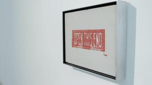 Open This End, Celeste Malvar-Stewart, Mukha Spa